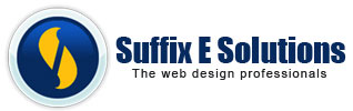 Suffix E Solutions