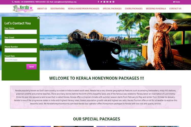 keralahoneymoon