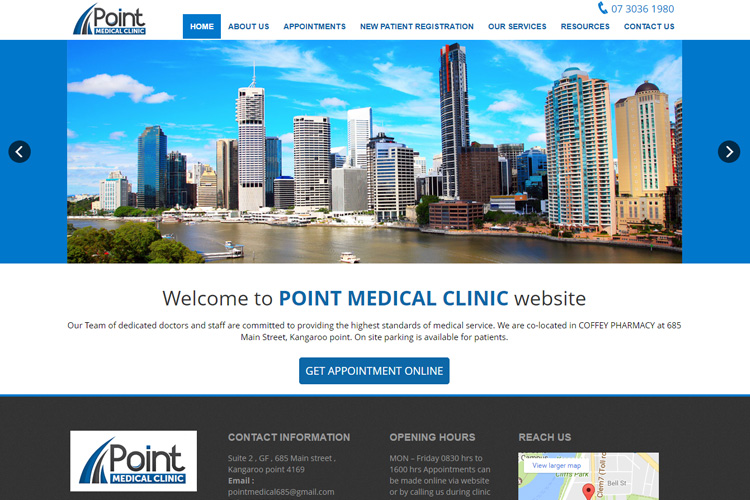 pointmedical